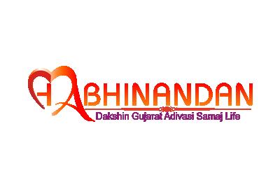 HA Abhinandan