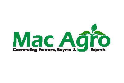 Mac Agro