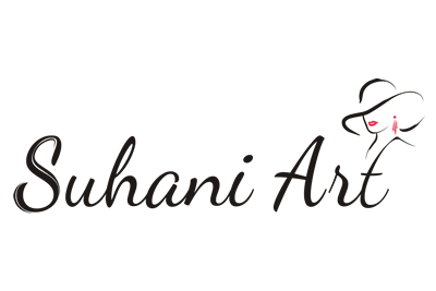 SuhaniArt