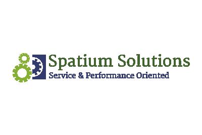 Spatium Solution