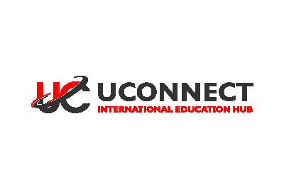 YoutubeUconnect International