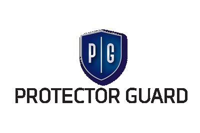 Protector Guard