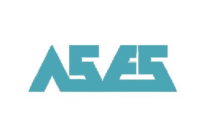 A Square E Systems