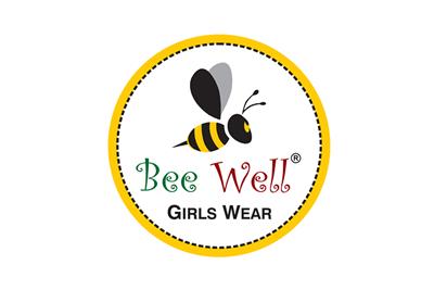 Bee Well Fashion